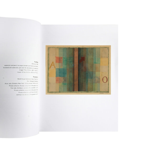 Words Exhibition Catalogue Product Photography